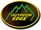 Outdoor Edge (США)