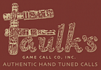 Faulk`s Game Call Co. Inc. (США)