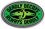 Deadly Decoys (США)