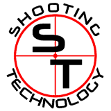 Shooting Technology (Италия)